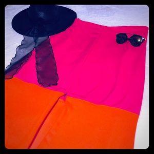 🧡💖 Worthington Skirt 14W 🧡💖
